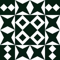 Закваска