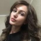 Emily User