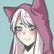 shimachan-avatar