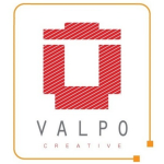Profile picture of valpocreative