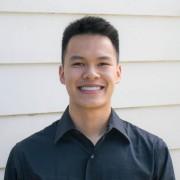 Brian Zhen's avatar