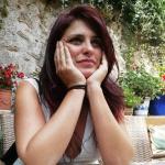 Profile photo of Maria Díaz Angulo