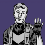 Profile picture of hawkeye