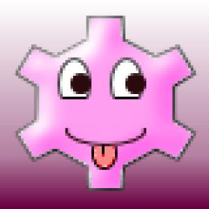Profile photo of the-escapist