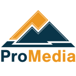 Profile picture of info@promedia.ie