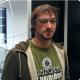 Itxaka serrano's avatar