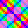 711da0d6dd39d720d94970c41bf3d639?d=identicon&s=100&r=pg