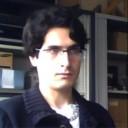 Saeid Yazdani