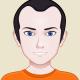 Andrey Lapin, Firebirdsql freelance coder