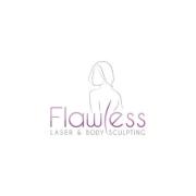 flawlesslaserca