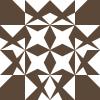 713247c6896d05ebc7e48fb15220113a?d=identicon&s=100&r=pg