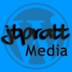 Profile picture of jtprattmedia