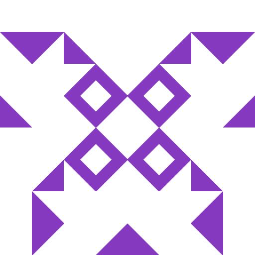 DjvandJOJO profile avatar