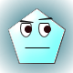 =?ISO-8859-1?Q?S=F6nke_Tesch?= Contact options for registered users 's Avatar (by Gravatar)