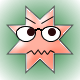 Patrick Contact options for registered users 's Avatar (by Gravatar)