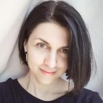 Profile picture of Tania