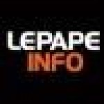 Profile picture of Lepape-info