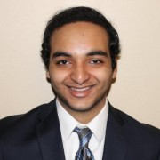 Aadil Bhatti's avatar