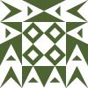 71651f972acf4f8764176cc14cc9e9a3?d=identicon&s=100&r=pg