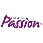 Profile picture of creativepassion