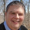 Mike Witt