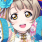 vanilla_anya avatar