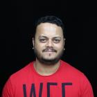 Swaranga Sarma's photo