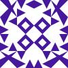 Το avatar του χρήστη Apep
