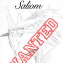 Saliom