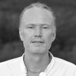 Profile photo of Admin