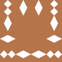 Игрушка Мульти-Пульти