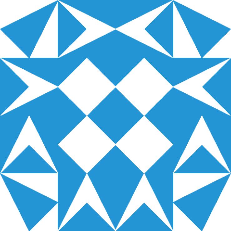 Електронна етикираща везна dibal mistral double body blue graphical 5000 m525d