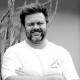 Jacques Leemans, Visual studio 2012 software engineer