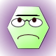 Matthias Riederer Contact options for registered users 's Avatar (by Gravatar)