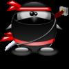 Το avatar του χρήστη jousis