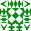 719832a595e4dff659ec8890a32d01db?d=identicon&s=100&r=pg