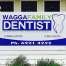 Profile picture of waggafamilydentist