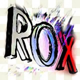 roxblnfk