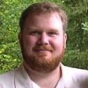 David M. Syzdek