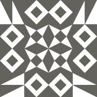 Городской центр учета и экономии ресурсов (Россия, Москва) - Хамство, наглость, обман