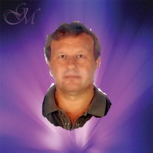 Foto de perfil de Juan Antonio Torres