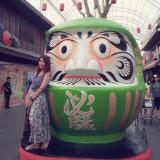 thasanee hongsa avatar