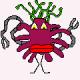 amycb's avatar