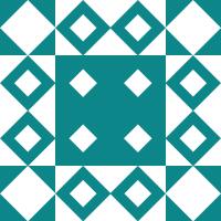 Объектив Tamron sp28-80 f/3.5-4.2 - Объектив из прошлого достойный внимания