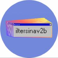 iltersinav2b