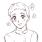 anhoang1712 avatar