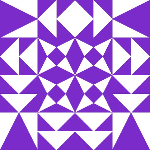 Andieblakeney profile avatar