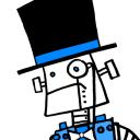 RobotCaleb