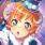 rimirinnn avatar