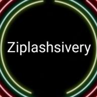 ziplashsivery